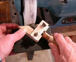 Sharpening Wheel For Bench Grinder Mini Cove Tool