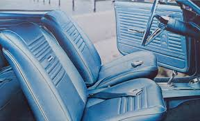 Chevelle Interior Kit Get 50 Off Complete Interior Kits For Your Chevelle Chevytalk