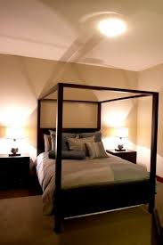 Contemporary Canopy Bed Contemporary Canopy Bed Bedroom Traditional With Canopy Bed Carpet