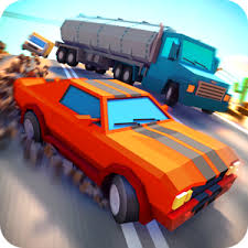 traffic apk highway traffic racer planet 1 0 2 mod apk money uapkmod