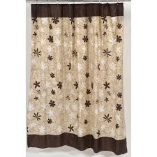 masculine bathroom shower curtains curtain masculine bathroom shower curtains shower curtain options