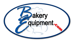 bakery equipment com inc restaurant suppliers equipmentstreet com