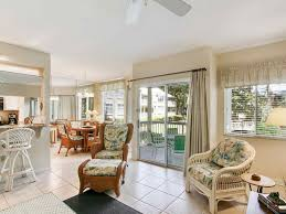 comfortable bright and airy first floor homeaway hilton head