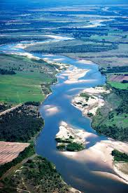 Louisiana rivers images Red river of the south wikipedia jpg