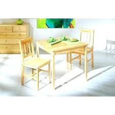 cuisine pratique table de cuisine pratique table de cuisine pratique table cuisine