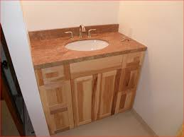 bathroom design awesome bathroom sink cabinets narrow bathroom