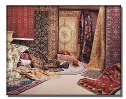 medina oriental rugs rug stores in south florida rug stores