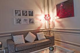 chambre dhote ardeche chambres d hôtes de luxe château du besset ardèche