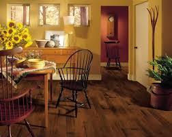 51 best wood floors images on hardwood floors