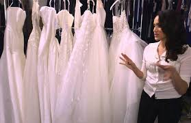 pictures of wedding dress countdown to the royal wedding the battle to dress meghan markle