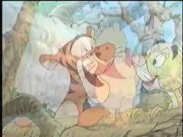 watch winnie pooh valentine movie movies