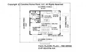 andy mcdonald house plans escortsea