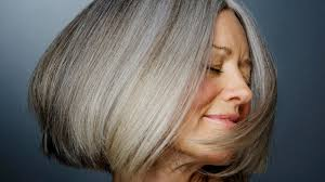 how to age gracefully health
