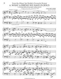 download o the deep deep love of jesus violin u0026 piano sheet