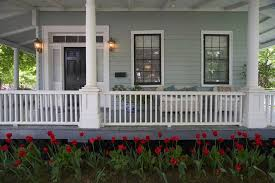 House Exterior Painting - pictures exterior paint colors for house home decorationing ideas