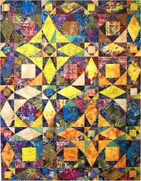 250 best storm at sea quilts images on pinterest quilting ideas