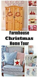 Blessings Unlimited Home Decor Blessings Unlimited Homedecor And Gift Giveaway Enter