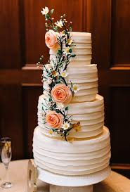 picture cakes beautiful floral wedding cakes wedding cakes with flowers brides