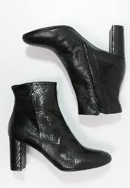 womens biker boots with heels billi bi boots online billi bi boots black women classic ankle