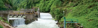 Ex Machina Waterfall About Us