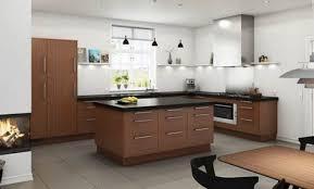 cuisines limoges déco deco cuisines limoges 18 deco salon bleu deco salle de