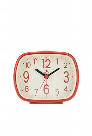 Bling Alarm Clock 586 Best Clock U0026 Watch Images On Pinterest Watch Jewelry And