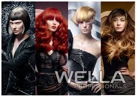 top best award winning hair salon in winter springs fl