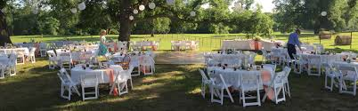 classic catering and rentals temple tx