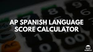 ap spanish language sample essays spanish essay checker best spanish learning images on pinterest teaching best spanish learning images on pinterest teaching