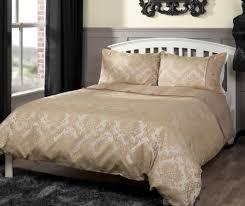 bedding set luxury gold bedding ideal luxury bedding sets on