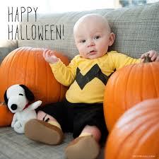 Charlie Brown Snoopy Halloween Costumes 25 Charlie Brown Halloween Costume Ideas