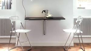 table escamotable cuisine table rabattable cuisine tables ikea cuisine amazing ikea table