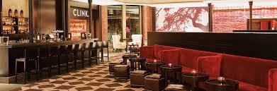 bar u0026 lounge boston common u0026 beacon hill liberty hotel