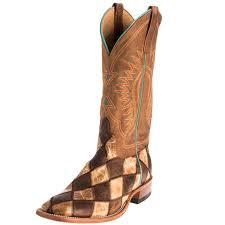 buy cowboy boots canada cowboy boots boots casual shoes bean