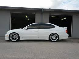 stanced lexus gs400 latest 2000 lexus gs300 98 using for car redesign with 2000 lexus