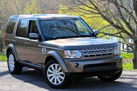 red land rover lr4 2013 land rover lr4 specs and photos strongauto