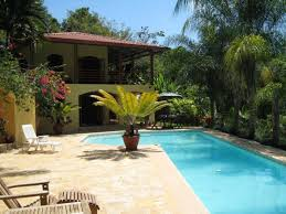 homes for sale dominical lagunas