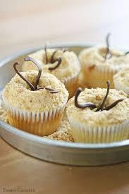 wars cupcakes wars sarlacc cupcakes crumble