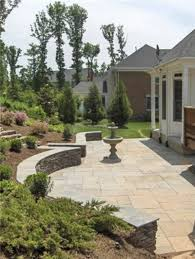 Stone Patio Design Ideas by Small Covered Patio Ideas Zamp Co