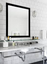 White Bathroom Mirror by White Bathroom Wall Cabinet Mirror City Gate Beach Road