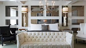 Viceroy Miami One Bedroom Suite Viceroy Santa Monica Greater Los Angeles California