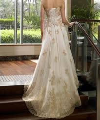 wedding dress trim image result for http rumnwine com wp content uploads