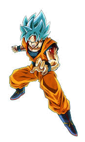 mythical hero ssb son goku vegetto26 deviantart