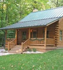 cabins floor plans compact cabin floor plans efficient and engaging
