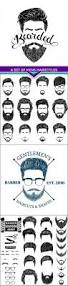 best 25 beard clipart ideas on pinterest looney tunes