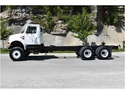 international trucks in missouri for sale used trucks on
