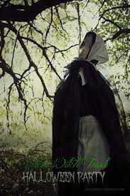 84 Best Witches Images On Pinterest Witches Halloween Witches by 20 Best Salem Witch Trials Images On Pinterest Salem Witch