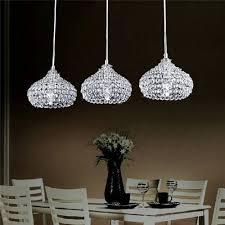 Light Fixtures Chandeliers Chandelier Crystal Chandelier Suspended Lighting Globe Pendant