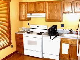 contractor grade kitchen cabinets fresh contractor grade kitchen cabinets gl kitchen design