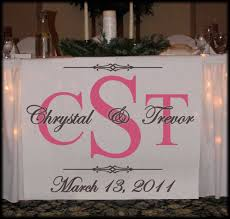personalized wedding aisle runner chapelrunners personalized wedding aisle runners decorations